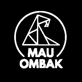MauOmbak